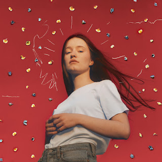 Sigrid - Sucker Punch [iTunes Plus AAC M4A]