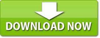http://downloads.ziddu.com/download/25179296/MODUL_UN_MATEMATIKA_SMP_2015_fix_banget_.pdf.html