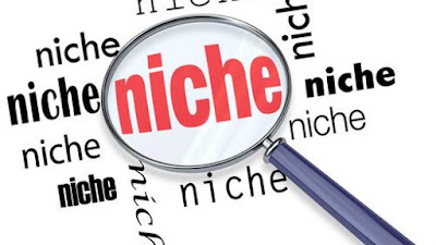 6 Reasons You Should Consider Single-Niche Blogs