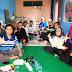 Relawan TIK Tulungagung tingkatkan kerjasama dengan kalangan sekolah dan universitas di Tulungagung