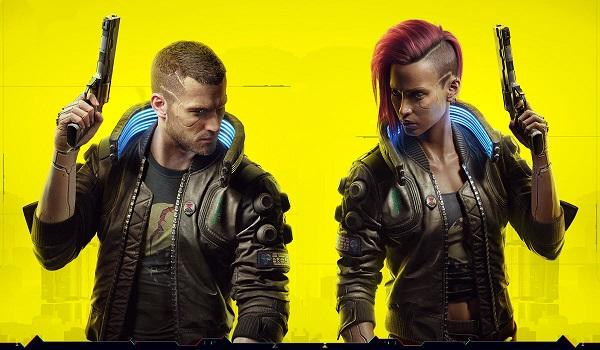 أستوديو CD Projekt يرد على إشاعة إطلاق لعبة Cyberpunk 2077 بالمجان عن طريق خدمة Xbox Game Pass