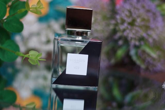 parfum-sillage-naturel