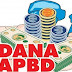 Kemendagri: Kebijakan Deposito Anggaran Pemda Berpotensi Korupsi!