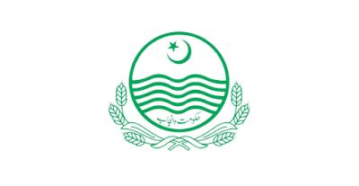 Higher Education Department Govt of Punjab Jobs 2021