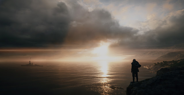 """[Update] """"Battlefield 1"""" Το νέο Battlefield στην εποχή του WWI! Large.img%2B%25281%2529"""