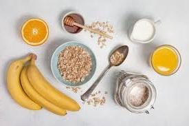 وصفات طبيعيه للبشره والجسم سهله ومفيده