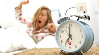 Не Проспіть І Встигніть Перевести: Перехід На Зимовий Час В Україні, Коли І Куди Перевести Годинники