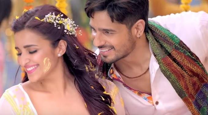 Jabariya Jodi Movie Video Song | Watch Jabariya Jodi All Video Song