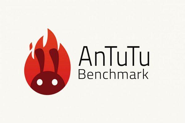 حذف تطبيقات benchmark AnTuTu من جوجل بلاي ستور
