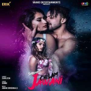 Chilam Jawani (2020)