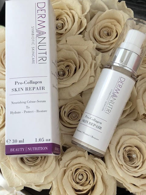 DermaNutri Pro-Collagen Skin Repair