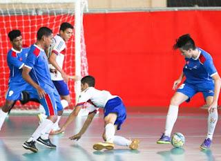 Governo divulga calendário dos Jogos Escolares e Paraescolares 2019