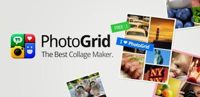 5 Aplikasi Android Untuk Edit Foto Yang Sering Digunakan Selebgram