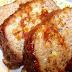 Cracker Barrel Meatloaf !!!!