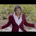 VIDEO & AUDIO   Chemical Ft Karen - Unanifaa   Download/Watch