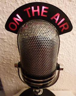 Ràdio Pompeu