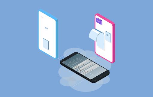 reasons-to-consider-cross-platform-development-for-your-business-app