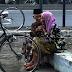 Suami Akan Sentiasa Bersabar Jika Benar² Sayangkan Isteri