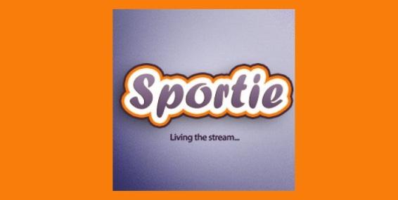Sportie Kodi Add-On super-add-on interamente dedicato allo Sport in streaming.