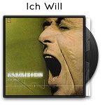 2001 - Ich Will