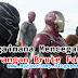 Bagaimana Mencegah Serangan Brute Force