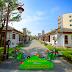 桂花巷藝術村---日式宿舍的新作為│鹿港鎮