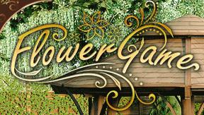 flowergame.ru mmgp