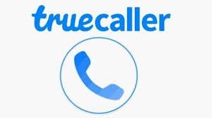 Cara Mengecek Nomor Telkomsel Orang Lain