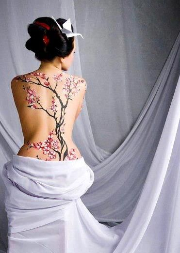 woman body painting canvas images, body painting, painting, body paint, body painting (visual art genre), body painting art, body art, painting on canvas, body painting festival, best body painting, body, women body painting, easy painting,portrait painting, face painting, paintings, body painting male, body painting car, body painting zone, body painting wars, body painting face, body painting playlist, body painting pictures, body painting indonesia, body painting day