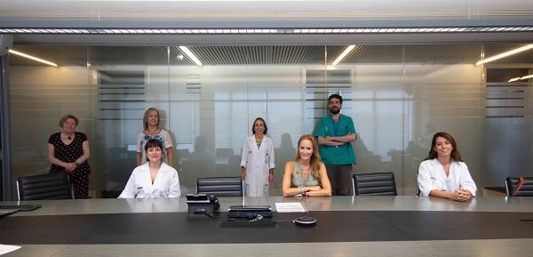 FSI-SEBBIN-Sanda-Ibarra-con-Equipo-Investigacion