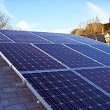 Study: Solar Panels Increase Property Value