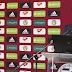 Barczi Róbert: az utánpótlás-nevelésben a kluboknak van a legnagyobb feladatuk