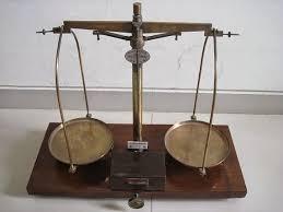 Sejak zaman dahulu orang telah melaksanakan pengukuran Materi Sekolah    Alat Ukur (Massa, Panjang, Waktu)