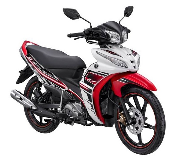 Harga Spesifikasi Review dan Spec Pricing