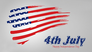 Independence Day Wallpapers USA