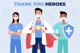 राष्ट्रीय चिकित्सक दिवस(National Doctors's Day) का क्या महत्व है, 1 July2020