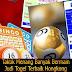 Taktik Menang Banyak Bermain Judi Togel Terbaik Hongkong
