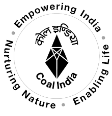 Coal India Recruitment of Management Trainee 2017