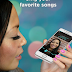 Sing! Karaoke by Smule Apk For Android v5.1.5