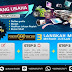 Situs Poker Dan Qiu Qiu Online Terbaik Di Indonesia