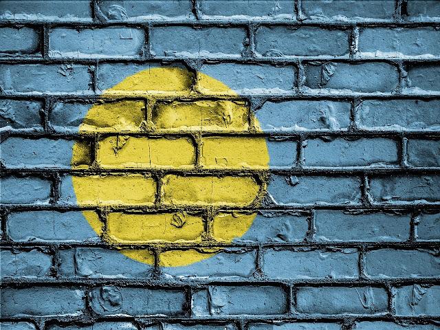 Profil & Informasi tentang Negara Palau [Lengkap]
