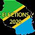 ZANZIBAR - UCHAGUZI 2020: ATANGAZWA KUSHINDA BILA YA KUPINGWA!