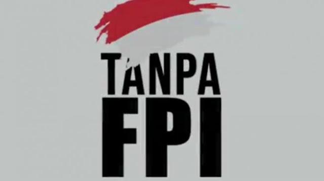 Unggah Video Tanpa FPI, Akun Twitter TMC Polda Metro Diserbu Netizen
