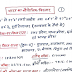 Indian Geography Notes in Hindi PDF Download