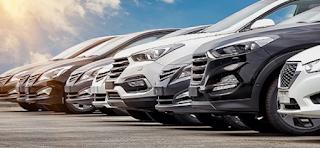 Pilihan Waktu yang Tepat Untuk Pembelian Mobil Murah