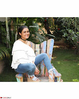 Shalini Pandeyl ~  Exclusive Pics 017.jpg