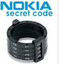 Kode Reset Kode Rahasia HP Nokia Terlengkap