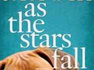 "Book Review: ""As The Stars Fall"" by Steve N. Lee"