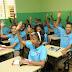 ADP sugiere al Gobierno cierre de clases en todo el país por tercera ola de contangios