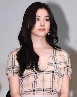 Biodata Han Hyo Joo, Agama, Drama Dan Profil Lengkap